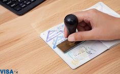 In order to travel to Turkey, you'll need a Turkey visa. We advise you to arrange your Iran tourist visa before arriving in Turkey by the following steps: Now, it is easy to get a visa to every country. You have to choose the country from which you are belong and also select the country for which you need a visa.