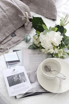 Homevialaura, James Finlayson, J.F., pellavalakanat Linen Sheets, Book Layout, Soft Blankets, Color Stories, Aesthetic Food, Neutral Tones, Cozy House, Decoration, Life Is Beautiful