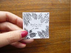 Fanzines del taller - constanzahermosilla/cou Sketch Journal, Design Art, Graphic Design, Notebook Design, Book Binding, Mini Books, Editorial Design, Art Lessons, Book Art
