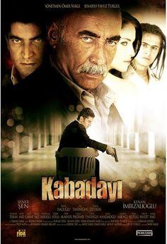 Kabadayi Filmi, Kenan İmirzalıoğlu, Şener Şen, En iyi kabadayı filmi, izlerken mest olacaksınız.
