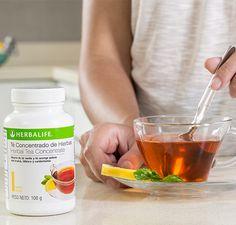 Herbalife Shake Recipes, Herbalife Nutrition, Protein Bars, Herbalism, Health Fitness, Healthy Recipes, Fruit, Tumi, Food