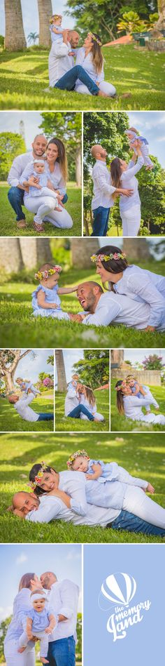 Family Photography. Family Love. Family Photoshoot. Love. Cute. Check out more of our work :) http://thememoryland.com/