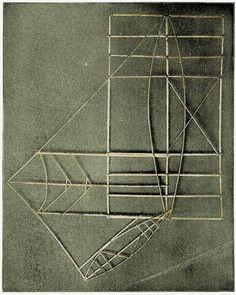 Sticks and Stones: Polynesian Nautical Charts
