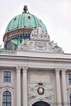Verlockendes...: Vienna