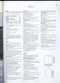 ROWAN KIDSILK DREAMS - 编织幸福 - 编织幸福的博客 Rowan Knitting, Bullet Journal, Dreams
