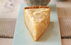 rezept-Apfelkuchen mit Marzipan-Mandel-Haube