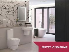 Why not call into our Independent Kitchen and Bathroom Showroom in Bolton to see our range of kitchens, bathrooms, showers, toilets, radiators & worktops Simple Bathroom Designs, Modern Bathroom, Bathroom Ideas, Cheap Bathroom Suites, Minimalist Small Bathrooms, Hotel Cleaning, Deep Cleaning, Cleaning Tips, Independent Kitchen