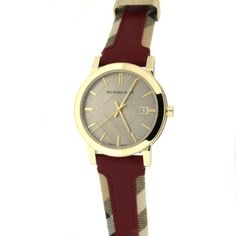 Nordstrom Online & In Store: Shoes, Jewelry, Clothing, Makeup, Dresses Luxury Watches, Red Leather, Burberry, Swiss Watch, Unisex, Wrist Watches, The Originals, My Favorite Things, Amazon