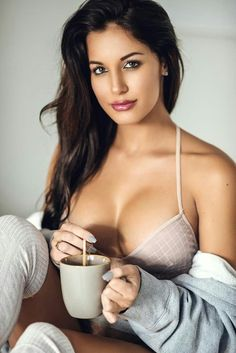 Sydney Hot Model Amanda