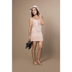 ABA dámské šaty
