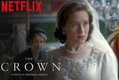 """The Crown 2. Sezon 1. Bölüm Sitemize """"The Crown 2. Sezon 1. Bölüm"""" filmi eklenmiştir. izlemek için bağlantıya tıklayınız http://www.altyazilifilm.co/?p=71361"""