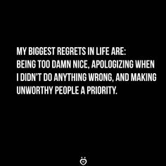 Real Quotes, Fact Quotes, Wise Quotes, Quotes To Live By, Qoutes, Motivational Quotes, Inspirational Quotes, Relationship Rules, Relationships