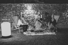 LZF LAMPS   Bloggers Banquet   Wood touched by Light   Lighting Since 1994   @emsdesignblogg @susannavento @vosgesparis
