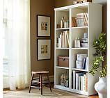 http://www.potterybarn.com/products/bedford-2-shelf-bookcase/?pkey=ccabinets