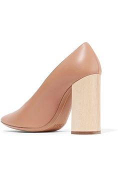 201e139f44b 22 Best 3 inch heels images