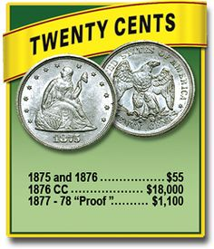 INDIAN RIVER COIN OF PORT ST. LUCIE COIN GUIDE