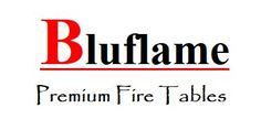 Bluflame usa was founded in 2010 by Brett Goodman having succesfully running GF fine metal products, a high end iron products company for the last decade. Both companies are a block away from one another in the convenient location of Tempe, AZ.