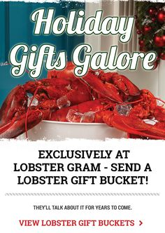 Lobster Gram Coupon | 2017 - 2018 Best Cars Reviews