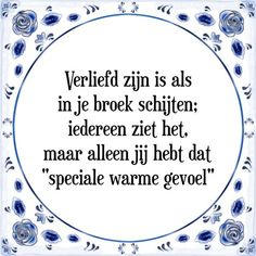 True Quotes, Qoutes, Funny Quotes, Cool Words, Wise Words, Dutch Quotes, Funny As Hell, One Liner, Good Jokes
