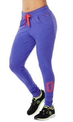 aafbc824327aa 84 Best Zumba Wear images in 2015   Zumba fitness, Fitness clothing ...