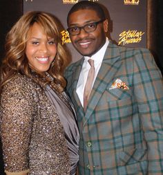 Repent Gospel Artists: Our Take on Mary Mary's Tina Campbell and Husband Teddy's Affair    http://repentgospelartists.blogspot.com/2013/05/our-take-on-mary-marys-tina-campbell.html