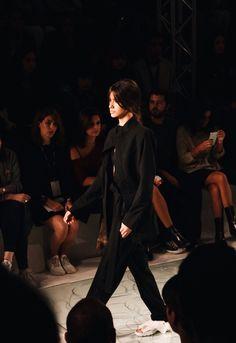 Daniela Barros | Mr. Gallanter