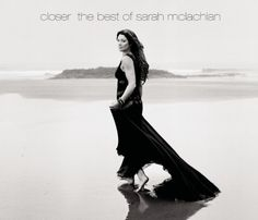 Angel Sarah McLachlan | Format: MP3-Download, http://www.amazon.de/dp/B001SN0YZE/ref=cm_sw_r_pi_dp_Q.M0qb1TS5E30