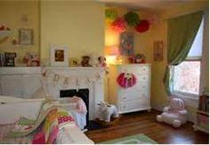 most beautiful nurseries - Bing Images