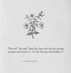 A page from my book Lullabies, now available in book stores worldwide and online via Amazon, BN.com and The Book Depository 📘💙 #barnesandnoble #amazon #books #bestseller #quotes #langleav #poetry #lovepoems #lovequotes