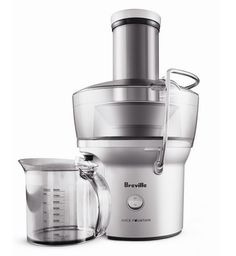 Looking for a comprehensive comparison of best juicer machines review up to 2015? Here Wikiyeah.com introduces top 5 best selling juicers available