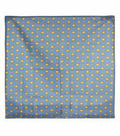 """""""Picasso"""" 60x60 cm • Souleiado"""