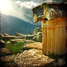 Hellas Delphi.