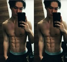 American Guy, Asian Love, Group Pictures, Sexy Men, Eye Candy, Muscle, Singer, Japanese, Poses