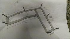 IKEA LINNMON Mega Corner Desk | IKEA Hackers