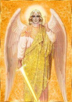 Roman Mythology, Greek Mythology, Light Angel, Archangel Raphael, Peter Paul Rubens, Principles Of Art, Albrecht Durer, Guardian Angels, Orthodox Icons