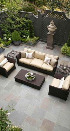 10 beautiful outdoor areas the style files visit renaissance