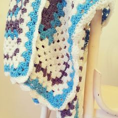 : Soy un Mix! Free Crochet, Free Pattern, Diy, Quilts, Granny Squares, Patterns, Blog, Ideas, Fashion