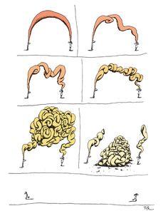 Relación. #Tute Doodles, Mal Humor, Wallpaper, Drawings, Coaching, Frases, Comic Strips, Baddies, Comics