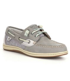 1b6be7556002 Sperry Women s Songfish Boat Shoes
