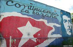 El cinismo de la Unión Europea en Cuba - Por: Joan Antoni Guerrero