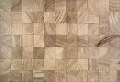 free texture, seamless wood, IKEA cutting board, seier+seier | Flickr - Photo Sharing!