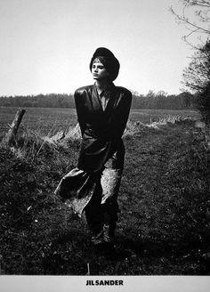 Kristen Mecnameny, 1985