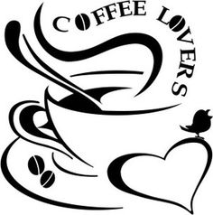 Google Image Result for http://stores.southcreekdesign.com/catalog/COFFEE%2520LOVERS.decal.jpg