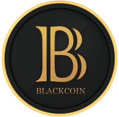 BlackCoin Popularity & Value Soars Due to Revolutionary Leading Edge Features - NewsCanada-PLUS News, Technology Driven Media Network