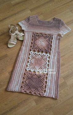 Crochet bolero adult part 1 - Crochet Scoodie - Crochet and Knitting . Gilet Crochet, Crochet Blouse, Crochet Shawl, Knit Crochet, Knitting Patterns, Crochet Patterns, Crochet Ideas, Crochet Projects, Mode Crochet