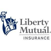 Get A Free Insurance Quote From Liberty Mutual Specializing In Car Insurance Home Insurance Renters Insurance And Condo Insu Mutual Insurance Liberty Mutual