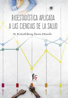 Line Chart, Map, Medicine, Study Notes, Appliques, Creativity, Libros, Healthy, Location Map