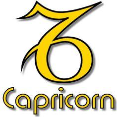 Yahoo Horoscope Capricorn | Hairrs us