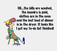 funny everyday quotes