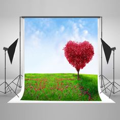 Find More Background Information about Kate Valentine'S Day Photobooth Background Heart Shaped Tree Photo Studio Backdrop Background Wrinkle Free Photography Backdrop,High Quality free photography backdrops,China photography backdrops Suppliers, Cheap studio backdrop from kate Official Store on Aliexpress.com